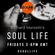 Soul Life (Mar 1st) 2019 image