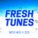 Fresh Tunes — Week 03 > 2021 image