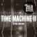 Solid Steel Radio Show 8/11/2013 Part 1 + 2 - Mr Armtone - Time Machine II image