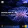 Deeper than Ocean - Singularity Tribe Melodies VOL 24 image