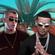 Mix Reggeaton New  Old school   Party 2020  Daddy Yankee.Ozuna.Sech.Karol G.Anuel AA. J Balvin. image