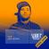 Javi Bora at Kehakuma - September 2014 - Space Ibiza Radio Show #42 image
