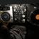 Digital vs Vinyl 3Hours live set image