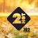 Luboš Novák - 2Hot 702 (22.10.2020) image