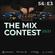 "S6E3 - The Mix Contest - ""Orbit"" image"