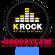 Goodbye FM - Maratona di K-ROCK_parte 2 image