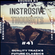 Intrusive Thoughts - Melodic House Session EP 41 image