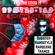 YellowClaw,BarongFamily,RayRay,DJSNAKE,etc...【Hard Music Mix】【Bpm150】 image