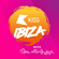 KISS Ibiza 2020 - Purple Disco Machine   Friday 22nd May, 20:00 image
