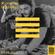 Long Play со  DJ Glodaragz #26 (2015.10.01) image