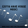 Gotta have House music! image
