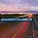 QuietStorm CloudMix 035 (July 21, 2020) image
