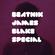 Beatnik James Blake Special image