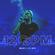 120 bpm - by DJ SELI  [Download link in description] image