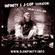 INFINITY & J-COP Scratch - Drum & Roll 6.6.6. MIX image