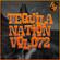 #TequilaNation Vol. 072 @ FSR image