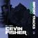 Cevin Fishers Import Tracks Radio 233 image