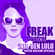 Set 182 - Freak Control - Special Offer Nissim Set - Nir Ben Lulu image