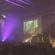 Tala Drum Corps - MIST X Wiebert listening Session - 12/07/2020- Nijmegen, NL image