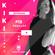 Kiki Botonaki - Musicology Podcast #015 image
