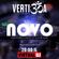 Novo @vdj radio 2019-12-11 image