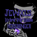JEWXLS :  Headbanger X Hybrid Trap / Riddim image