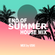 2020 END OF SUMMER HOUSE MIX image