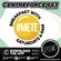 Mete 's Weekend Breakfast Show - 883.centreforce DAB+ - 22 - 05 - 2021 .mp3 image