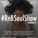 #RnBSoulShow 4 - Children of Zeus, H.E.R., Mahalia, Rhi, Saba, Ama Lou, SZA, James Blake image
