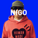 Nigo: Confirmed w/ adidas - 2nd March 2021 image