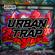 URBAN TRAP 2018 (DJ MEEX) image