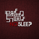 Edu M - NoSleep Podcast image
