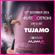 Matte Botteghi Live DJ SET with TUJAMO @ NUMA (Bologna) image