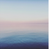 Nick Stoynoff - May 2016 Mix Pt.3 image