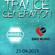 Trance Generation - Nerel DJ (21-04-2019) - Vocal & Psytrance mix image