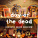 The Day of the Dead   Ecstatic Dance Moscow   mix by Dj Alexey Kuzmin image