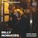Billy Nomates (05/03/2021) image