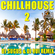 CHILLHOUSE 2 - DJ Sugus & DJ Rui Remix 2015 image