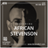 ADRI - WE ARE IBIZA RADIOSHOW #30 GUEST MIX - AFRICAN STEVENSON image