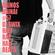 Dainos Dainai #57 DJ Swix: Half Rap Half Beats image