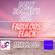 FABULOUS FLACK - THE DOLLY ROCKER'S BALL - HOUSE MIX image