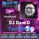 SMR TechFileZ #28 DomD 4-1-21 image