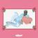 Boukan Records avec Bamao Yendé spéciale RnB & Poté - 10 Décembre 2019 image