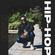 Hip-Hop/R&B (April 2021) image