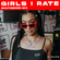 Girls I Rate Multigenre Mix - DJ S.Chinx image