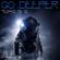 Go Deeper 1.0 image