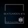 BEATGARDEN #76 – Break 4 Love Edition image