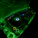 Alex Ramirez - This Is The EDM Podcast 2011-10-02 image