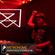 Metronome: Monstergetdown image