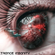 Trance Insanity 56 (The Best Of Trance Ever) image